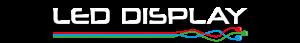 logiciel led display pour panneau publicitaire led digital