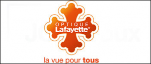 Led Optique Lafayette Solsystems