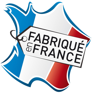 logo gratuit fabrique en france. Black Bedroom Furniture Sets. Home Design Ideas