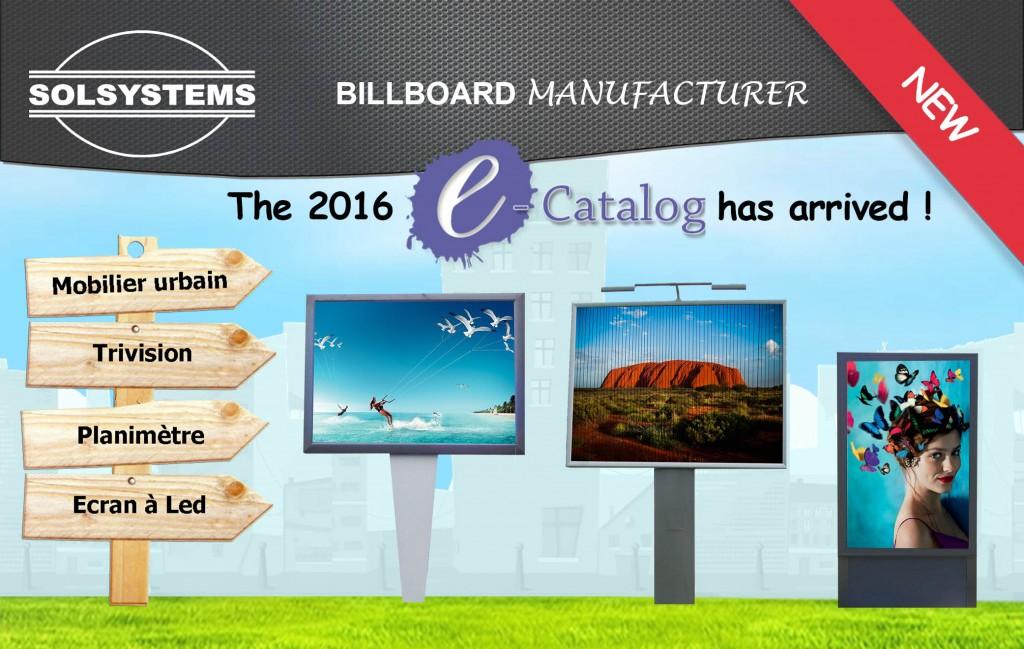 Visu Catalogue EN