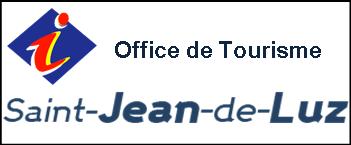 Logo St Jean de Luz
