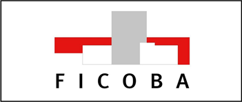logo Ficoba Irun