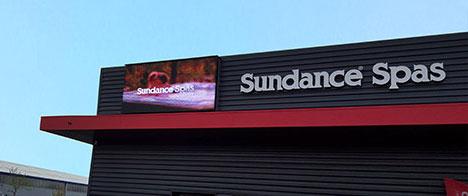sundance_spas_1