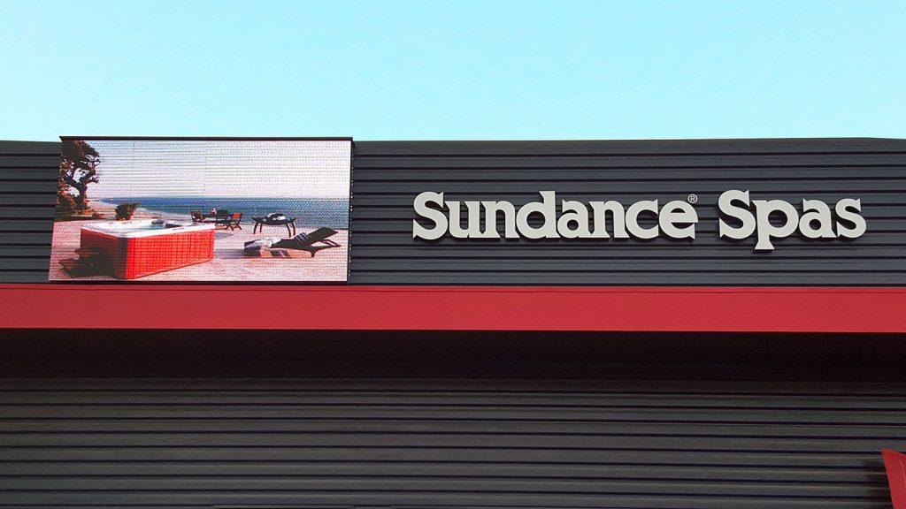 sundance_spas_2