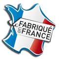 icon Fabriqué en France display systems