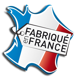 logo-fabrique-en-france1